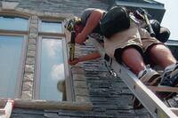 Best Practices: Adhered Concrete Masonry Veneer
