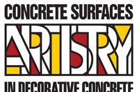 How to Win an Artistry in Decorative Concrete Award