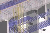 Applied Systems Associates Inc. ProConcrete