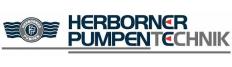 Herborner Pumpentechnik GmbH & Co. KG Logo