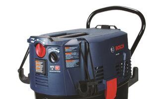 Bosch VAC140A HEPA Vac