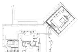 Rye Residence