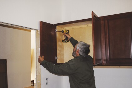 Ready To Assemble Cabinets Jlc Online Cabinets
