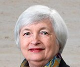 Fed's Yellen: Case for Rate Hike Has Strengthened