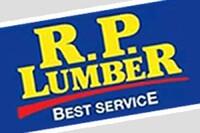 R.P. Lumber