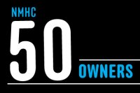 2015 NMHC 50 Owners