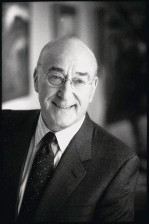 David Weiner  Chairman