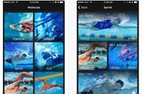 MySwimPro Named App of the Year