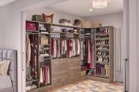Location, Form, and Function:  Designing the Right Storage Solution for Every Space