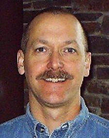 Tim Garrison is an author, public speaker, and professional engineer. He welcomes correspondence via his blog at ConstructionCalc.com.