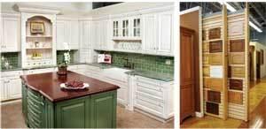 jackson kitchen designs | prosales online | showrooms, kitchen