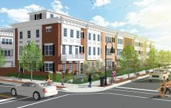 asbury park townhomes