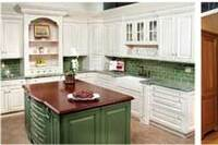 Jackson Kitchen Designs