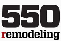 Last Day to Enter This Year's Remodeling 550!