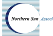 Northern Sun Associates