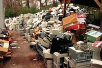 Trendsetter: E-Waste Working Group
