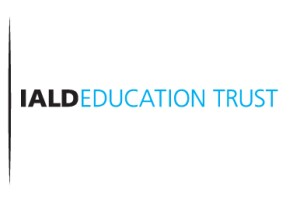 IALD Education Trust Announces 2017 Board Election Results