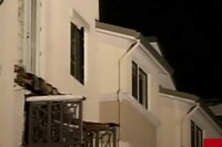 Officials Urge Residents to Check for Signs on Balcony Failures