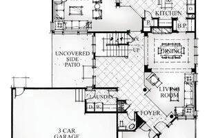 Is Your Floor Plan Wasting Precious Square Footage?