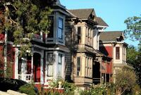 Reverse Mortgages Hit the Breaks to Move Forward