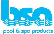 Barnes Sales Assoc. LLC Logo
