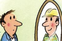 Having Problems Motivating Employees? Look in the Mirror.