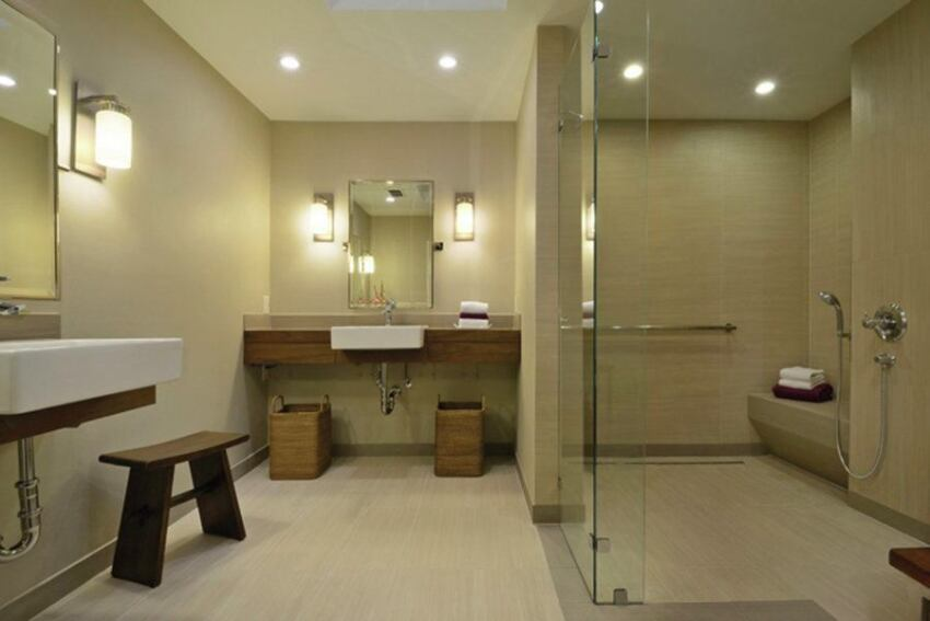 Bath Custom Home Magazine