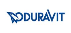 Duravit USA Logo