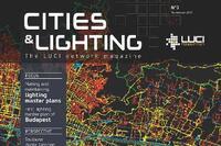 Cities & Lighting