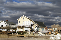 Matthew Aftermath: Homeowners Are Less Insured