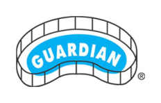 Guardian Pool Fence Systems, Inc. Logo