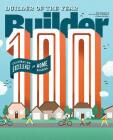Builder Magazine May 2016