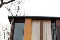 2007 residential architect design awards