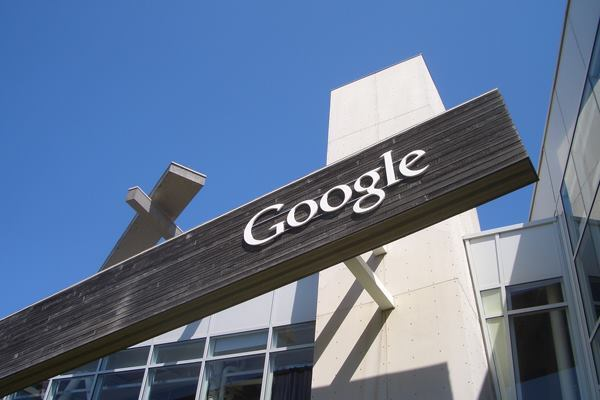 Google is among a growing group of corporate clients, manufacturers, and  architects and designers