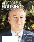 Affordable Housing Finance April 2015