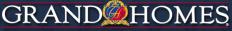 Grand Homes Logo