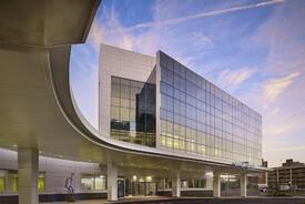 Upstate Cancer Center