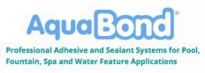 AquaBond, LLC Logo