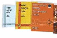 A Builder's Guide to Energy Codes