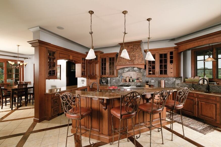Illinois builder and remodeler form marriage of for Bath remodel joliet