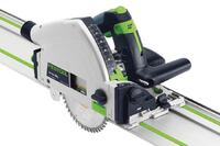 TS 55 REQ Track Saw