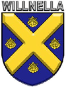 BannerElk Trading Company Logo