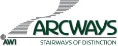 Arcways Logo