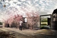 Snøhetta and Envelope A+D Design French Laundry Expansion