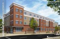 Pennsylvania Housing Finance Agency Embraces Passive House