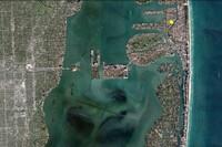 The Battle for Miami Beach