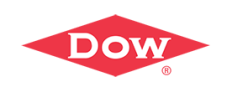 Dow Building Solutions Logo