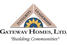 Gateway Homes Logo