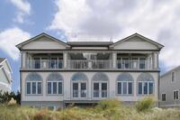 View Finder: Delaware Beach House Remodel