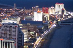 Atlantic City Responds to Concerns